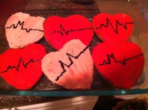 CardiacCookies