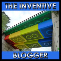 inventive-blogger