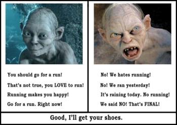 runningmem