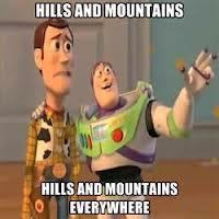 hillsandmountains
