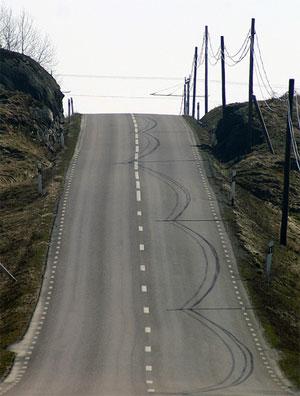 poker-uphill