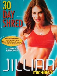 30-Day-Shred-Jillian-Michaels
