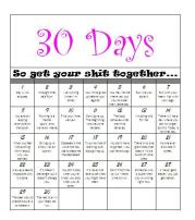 30dayspic