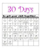 30dayspic