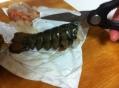 LobsterRisottoPrep5