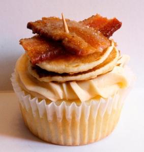 pancakecupcake1