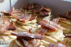 pancakecupcake2