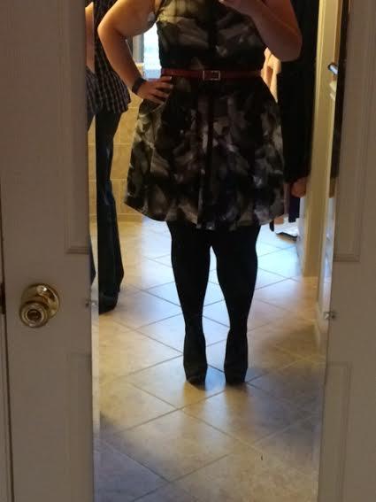 dressflow
