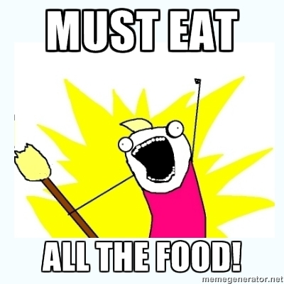 Must-Eat-All-The-Food-Meme
