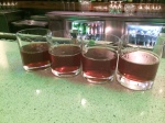 jagerbombs
