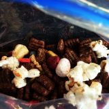 Sweet Tooth Trail Mix – 4PP