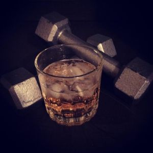 bourbonandbarbells