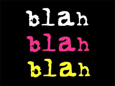 blah_blah_blah