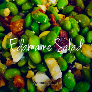 edamamesalad