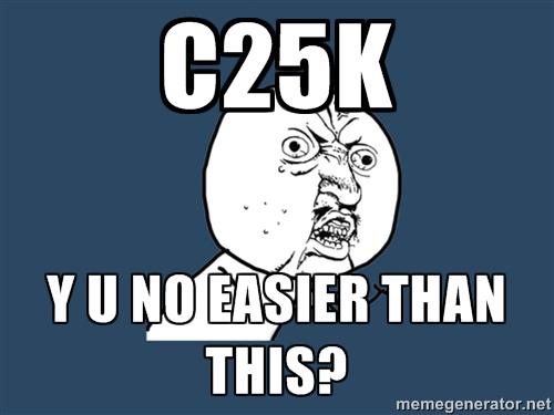 C25K-is-Broken