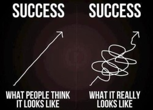 What-people-think-success-looks-live-vs-what-success-really-is