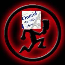 iclomidp
