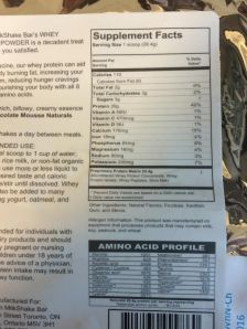 milkshakebarproteinnutrition