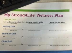 wellnessplan