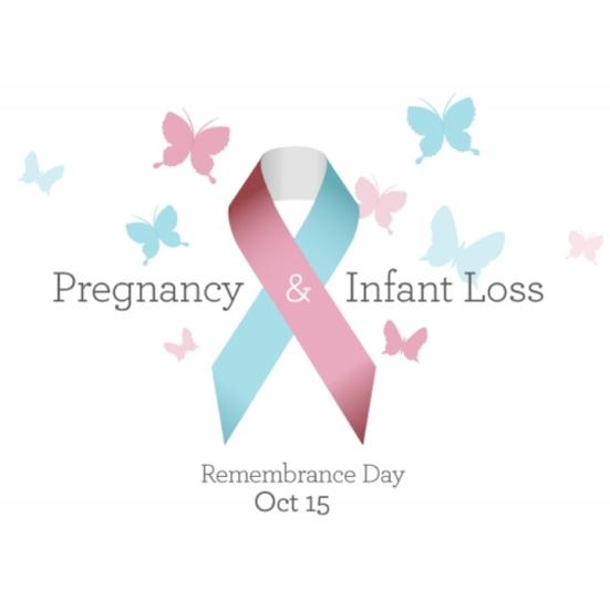 infantpregnancylossawareness