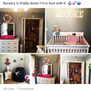 brookesroom