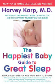 guidetogreatsleep
