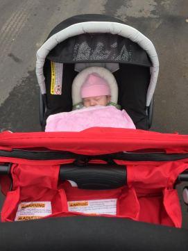 strollerwalk